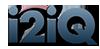 i2iq Solutions